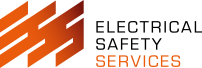 Electrical Safety Services Logo