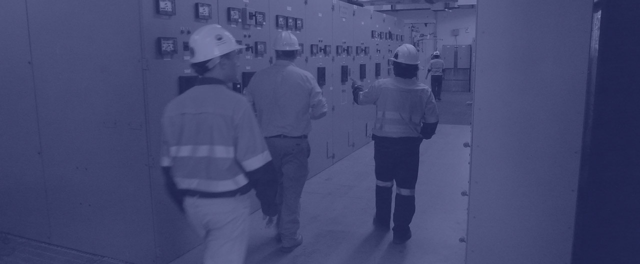Electrical Training, non electrical training, Electrical Safety Observer